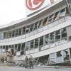 6月は宮城県にとっては、宮城県沖地震38年、岩手・宮城内陸地震8年の月