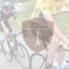 【ツールドフランス2018】出場選手が9人から8人へ?理由は?