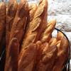 【砂糖制限】甘いものを食べない生活1ヵ月、フランスパンと出会う。