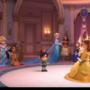ディズニー、これOKなのwww💦ディズニープリンセスたちの自虐動画が面白い🤣