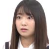 「Juice=Juice」「つばきファクトリー」 新メンバー決定!