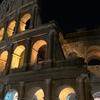 ジョジョのローマ聖地巡礼 レクイエム