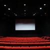 映画館の空席率を調査したら約85%だった件