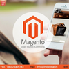 Magento development company in bangalore
