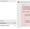 SourceTreeを使ってUnityプロジェクトをgitで管理してみよう!