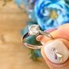 ダイヤモンドは本当にこの世で一番硬い宝石なのか?