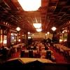 万平ホテル【長野県 軽井沢】~軽井沢にクラシカルな格式高いホテルがある。築80年の伝統が息づくダイニングで極上のフランス料理を堪能する~
