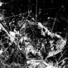 日航機「墜落」事件の真相を墓場に持っていった中曽根