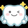【歯列矯正Q&A】東京でおすすめの矯正歯科はありますか?