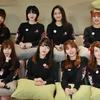 タイ・民族派女性アイドルグループは日系BNK48に歌唱力で反撃?! SY51・BLACK FOREST...
