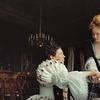 【ネタバレ感想】「女王陛下のお気に入り」:人間の本質を描く、実話がベースのストーリー
