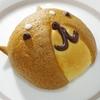 甲府のパン屋「丸十パン」