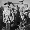 米報道「韓国軍ベトナム女性を・・日本より先に謝罪」の真実は?