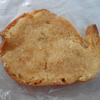 姫路市西庄のパン&マフィンのお店「セ・ミュー」で「メープルラスク」を買って食べた感想