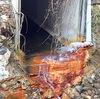 丹波篠山の穴場の温泉に行ってきましたダイジェスト♪