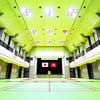 【会館紹介】5階大ホール
