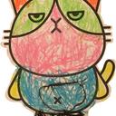 まだ迷ってるの?         mikiwame's diary