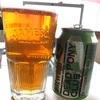 クラフトビール図鑑52杯目【デッドポニークラブ】