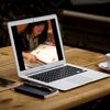 Mac超初心者に覚えておいて欲しいキーボードショートカットの基本。