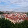 いいね:プラハ・ヴィシェフラッドの壁のビアガーデンからまた違うスカイラインを楽しめる  [UA-101945528-1]