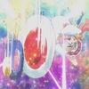 アニメ『カードファイト!! ヴァンガード外伝 イフ-if-』イフ17「後悔の終わり」 の感想