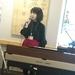 【スタッフブログVol.6】スターバックスティータイムライブ終了レポ♪