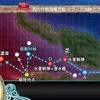 2018年初秋イベント:#E2 「海峡奪還作戦」① 輸送ゲージ