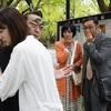 特捜9 season4 第6話 雑感 村瀬辞めそうだな。