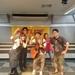 HOTLINE2017京都カナート店第3回店予選終了!!