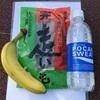 第68回勝田全国マラソンふりかえり【その3】レース&総括編