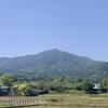 筑波山に隠れたヒルクライムスポット加波山とグルメライド