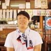 【タイ留学】タイ大学卒で日本就職できるのか?