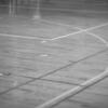 【青崎有吾】裏染天馬シリーズの順番と他おすすめ作品を紹介