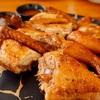 ミシュランビブグルマンに選ばれたガイヤーンが美味しいイサーン料理店ラマ9ガイヤーン(Praram9 Kaiyang)@ラマ9世通り
