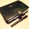 自己管理ツールとしての「手帳」「メモ帳」「ノート」何をどう使うか。