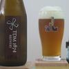 TDM 1874 Brewery 「IPA#3」