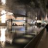 ラウンジレビュー(7)・ドーハ ハマド国際空港・Al Mourjan Business Lounge