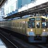 12月24日 西武池袋線