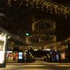 「福岡のおしゃれスポット」天神で誕生したファッション文化とは。