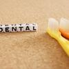 男40歳にて、『正しい歯の磨き方』を学ぶ。〈意外と知らない正しい歯の磨き方〉