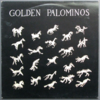 The Golden Palominos (1983) DNAのシングル盤じゃあリンゼイが聴き足りなくて