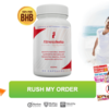 Fitness Keto : Reviews [Update 2020] Benefits, Ingredients, Offer Price, Where To Buy?
