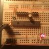 PICを使用して開発する事にした(32BitMCUのPIC32MX系を使用する)