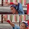 大阪夏祭りの先駆け 愛染まつり 愛染堂 勝鬘院【二秘仏公開 雨を呼ぶ龍踊り 浴衣姿と愛染娘】