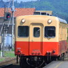 小湊鉄道の旅2
