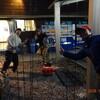 東山湖・第三回壁外調査… 新たなるド変態あらわる