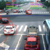 人工知能が交通信号を制御。ET都市ブレインが杭州市でいよいよ本格始動