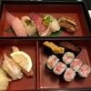 5000円以下で食べられる鎌倉・葉山のおいしいレストランとカフェまとめ