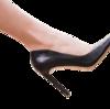足首が太くなるNG習慣|寸胴な足首を細くする5つの対策
