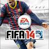 FIFA14をプレイ:Div1昇格しました